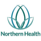 Northern Health Selects Q-nomy Patient Flow Management