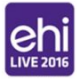 Q-nomy to present Healthcare Solutions at EHI Live 2016 in Birmingham, UK