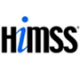Q-nomy to Present Innovative Patient-Centric BPM at HiMSS18